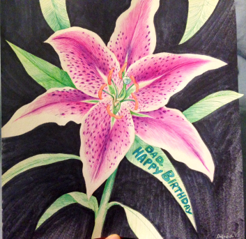 lasalle_oriental-lily