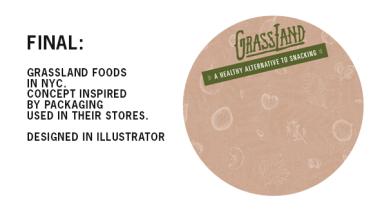 GRASSLAND_CIRCLE